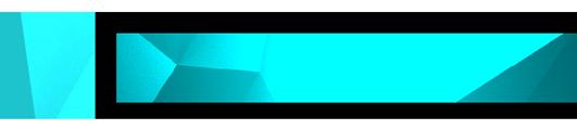 PinkyTV Logo